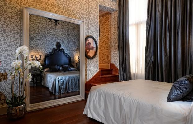 фотографии отеля Palazzetto Madonna изображение №27