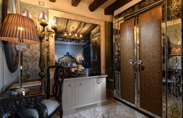 фотографии отеля Palazzetto Madonna изображение №11