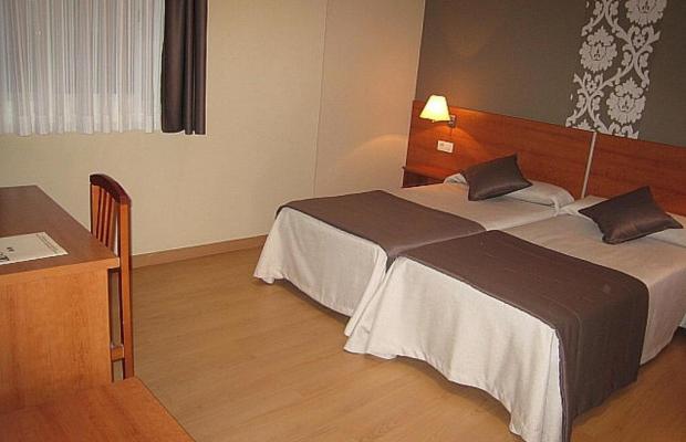 фото отеля Hotel Catalunya изображение №17