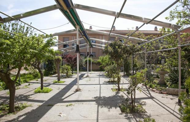 фото отеля Casa Aurelia изображение №17