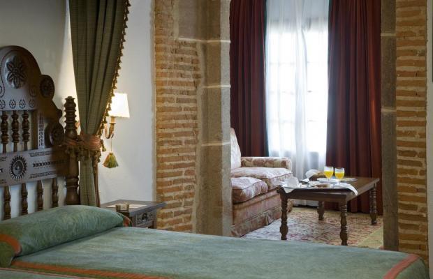 фото отеля Parador de Plasencia изображение №9