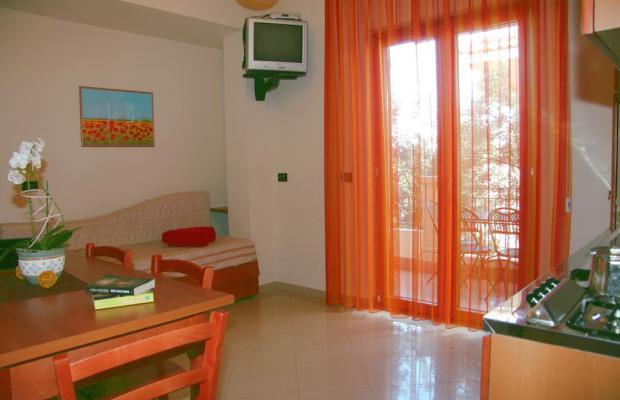 фотографии отеля Residence Piccolo изображение №27