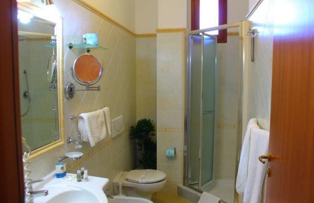 фото Residence Piccolo изображение №6