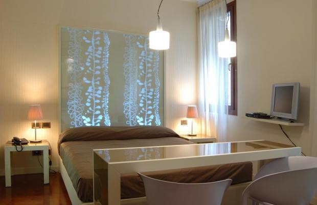 фотографии отеля Casa Verardo Residenza d'Epoca изображение №51