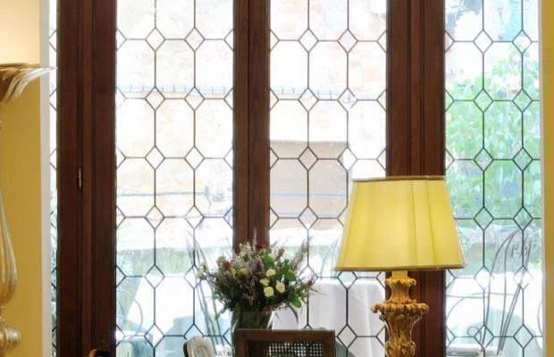 фото Casa Verardo Residenza d'Epoca изображение №46