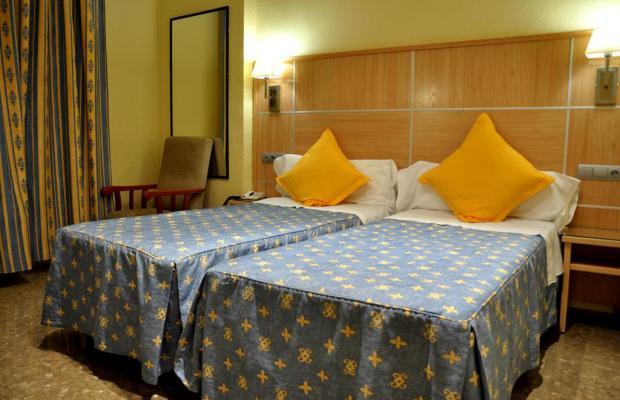 фотографии отеля Selu изображение №15