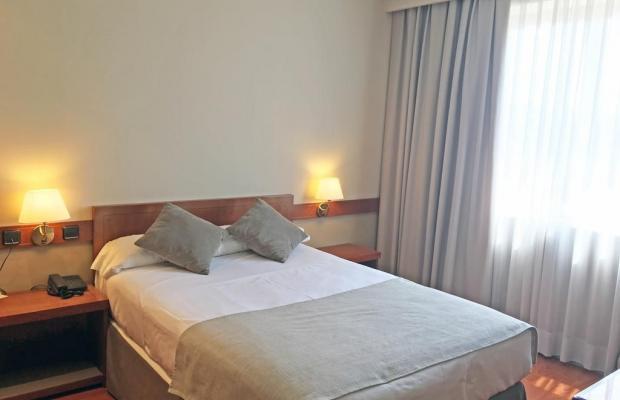 фото Hotel Carlton Rioja изображение №10