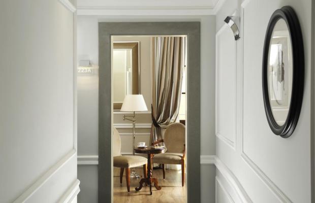 фото Hotel Calzaiuoli изображение №6