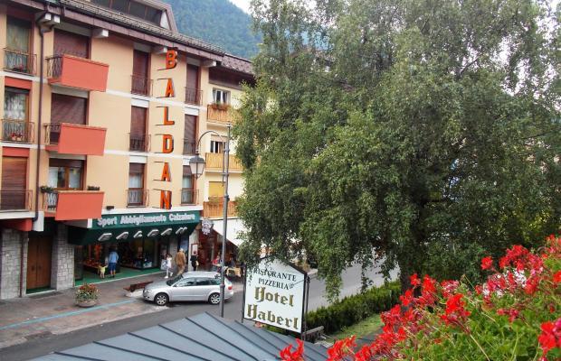 фотографии Hotel Haberl изображение №8