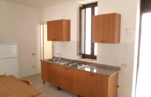 фото Villaggio Gallo (Residence Gallo) изображение №30