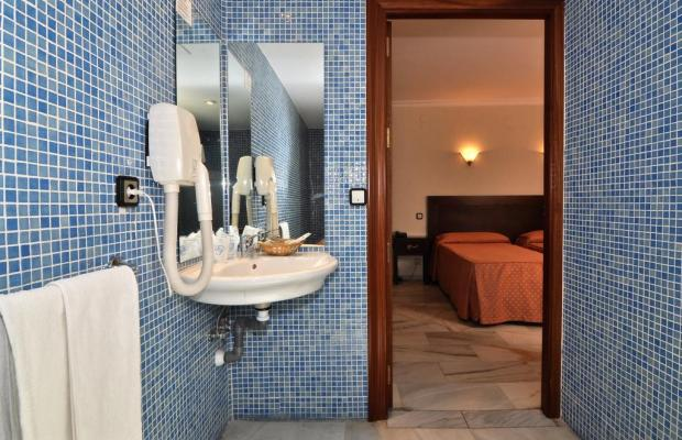 фото отеля Averroes изображение №9