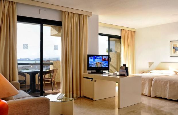 фотографии отеля AR Hoteles Almerimar изображение №35