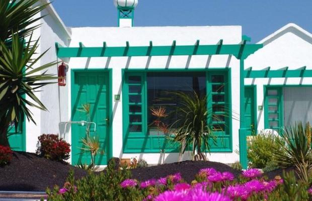 фото отеля Bandama Bungalows изображение №29