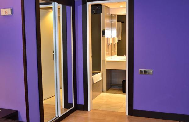 фото Hotel Ciudad De Logrono изображение №10