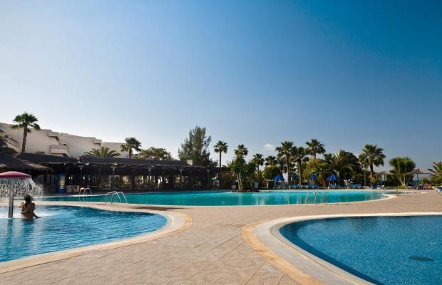 фото отеля Hesperia Playa Dorada изображение №33