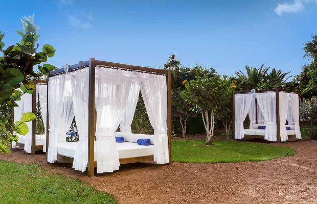 фото отеля Occidental Lanzarote Mar (ex. Barcelo Lanzarote Resort) изображение №53