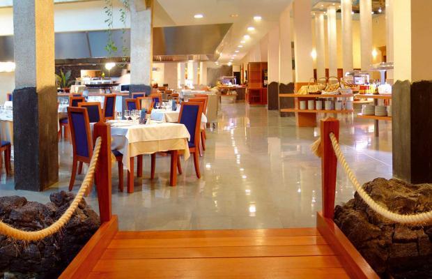 фотографии Occidental Lanzarote Mar (ex. Barcelo Lanzarote Resort) изображение №44