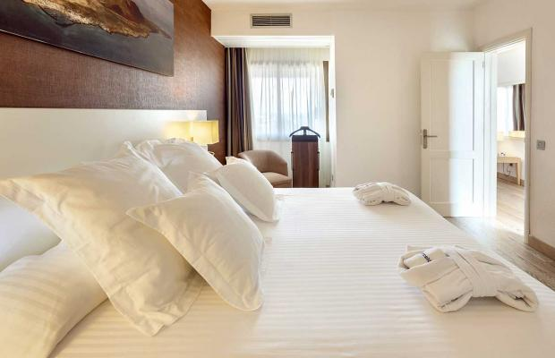 фотографии Occidental Lanzarote Mar (ex. Barcelo Lanzarote Resort) изображение №36