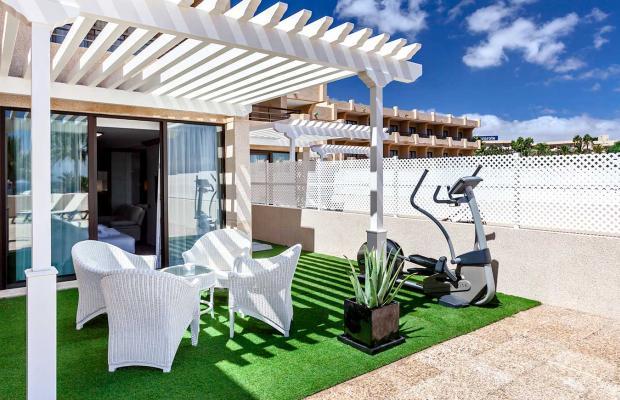 фото Occidental Lanzarote Mar (ex. Barcelo Lanzarote Resort) изображение №34
