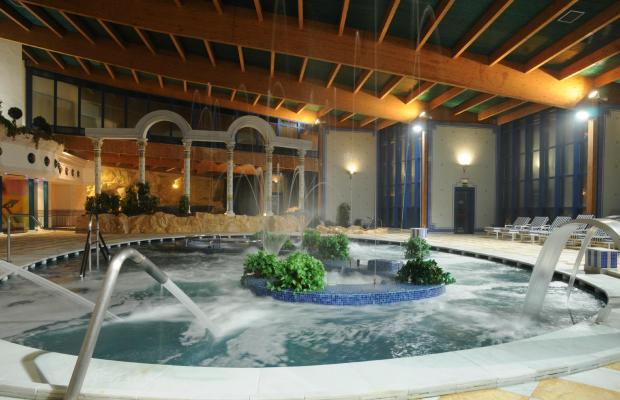 фото отеля Beatriz Costa & Spa изображение №25