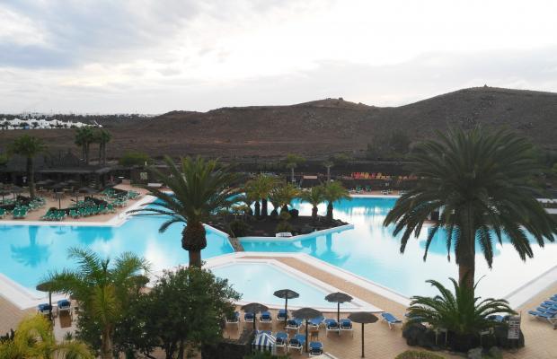 фото отеля Beatriz Costa & Spa изображение №9
