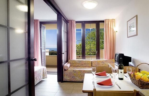 фотографии Valamar Naturist Resort Solaris изображение №16