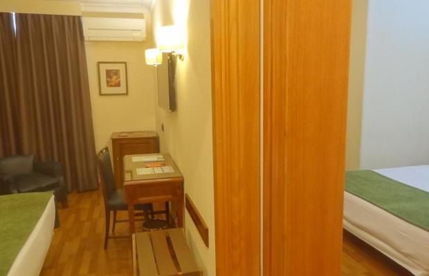 фото отеля Hernan Cortes изображение №17