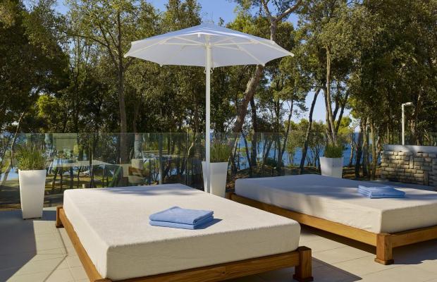 фотографии Arenaturist Hotels & Resorts Park Plaza Arena (ex. Park) изображение №24
