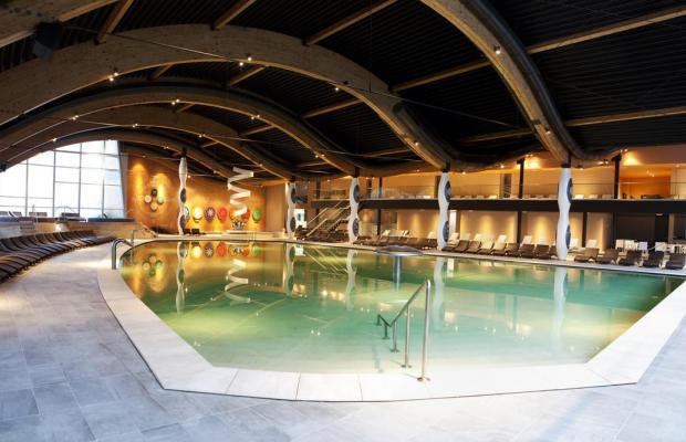 фото отеля Spa Golfer - LifeClass Terme Sveti Martin изображение №17