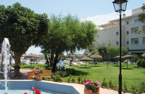 фото отеля Best Mojacar  изображение №33