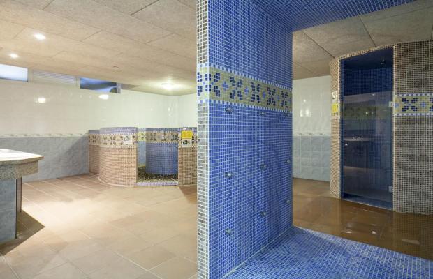 фотографии отеля Best Mojacar  изображение №15