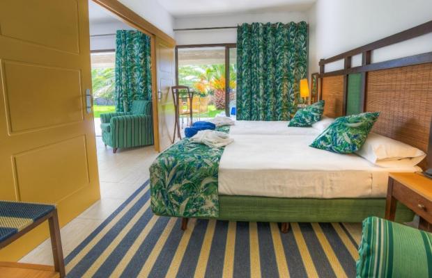 фото отеля Costa Calero Talaso & Spa (ex. Iberostar Costa Calero) изображение №65