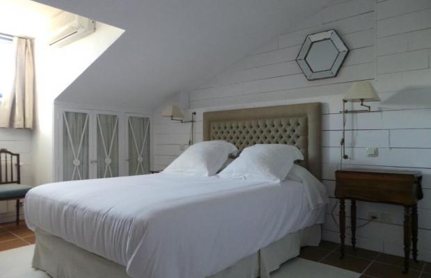 фото отеля Salinas de Imon изображение №25