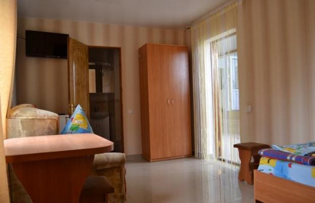 фото отеля Вельта (velta) изображение №13