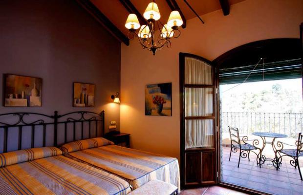 фото Huerta de las Palomas изображение №22