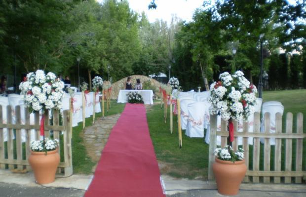 фото Huerta de las Palomas изображение №2