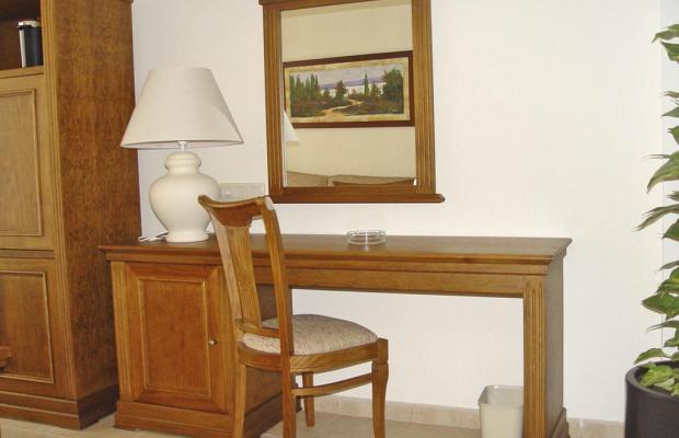 фотографии Ohtels Cabogata (ех. CaboGata Plaza Suites) изображение №12