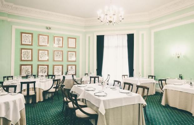 фотографии отеля Carlton изображение №35