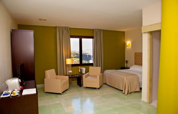 фото отеля Mirador de Montoro изображение №9