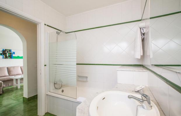 фотографии Apartamentos THe Las Gaviotas изображение №20