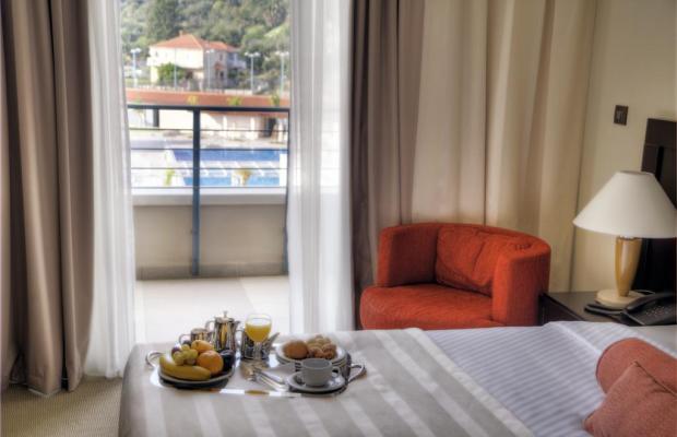 фото отеля Admiral Grand Hotel изображение №13