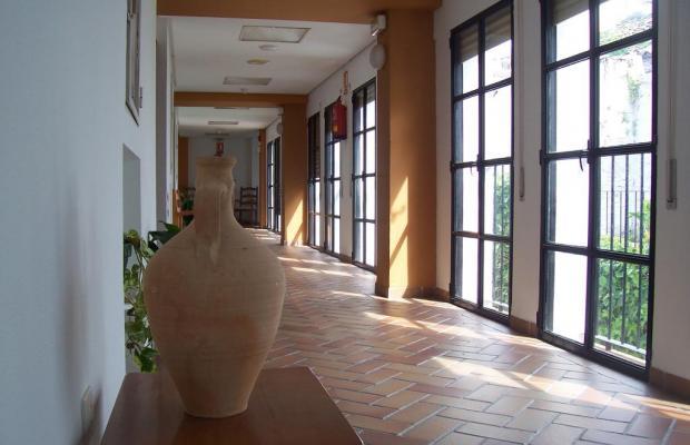 фотографии отеля Zuhayra изображение №15