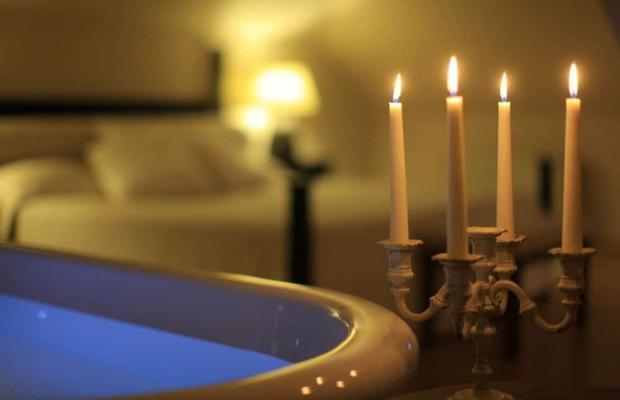 фото Hotel Bellevue Dubrovnik изображение №30