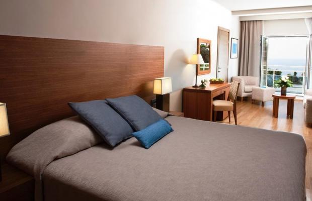 фото Hotel Bellevue Dubrovnik изображение №10