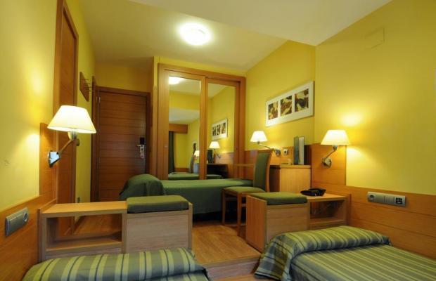 фотографии отеля Montarto изображение №19