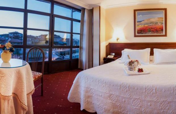 фото отеля Las Rocas изображение №5