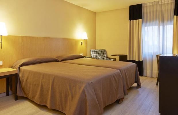 фото NH Lleida Pirineos изображение №18