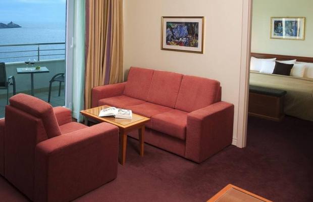 фотографии  Royal Palm (ex. Importanne Resort Suites) изображение №32