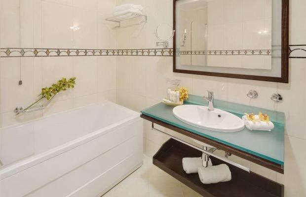 фото  Royal Palm (ex. Importanne Resort Suites) изображение №6