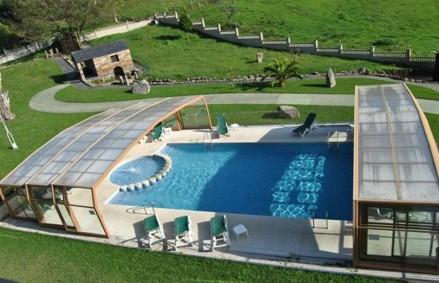 фото отеля O Val Do Naseiro изображение №45